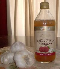 ACV and Garlic.jpg