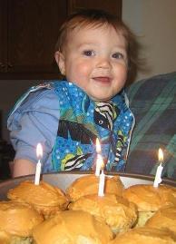 baby moses first birthday.jpg