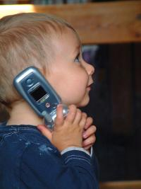 cell phone kid.jpg