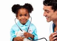 hospital-kid-2749973-small.jpg