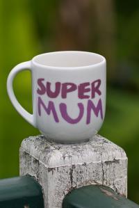 supermom.jpg