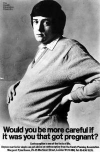 the-pregnant-man1.jpg