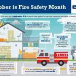 Fire_October.jpeg