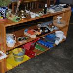 montessori by hand.jpg